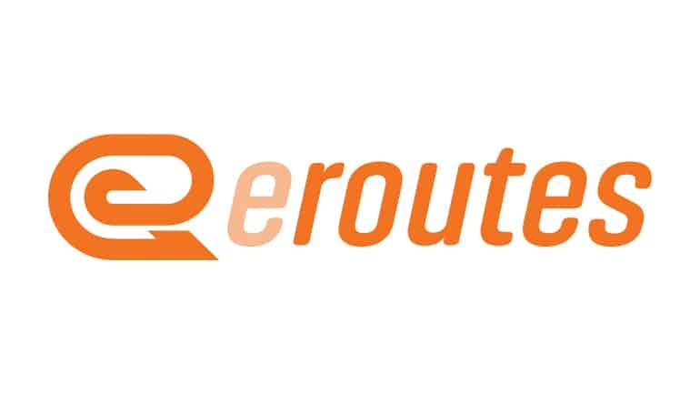 E-routes